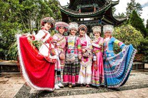 Tokpa Korlo Photo Tour / Ten Directions Tours and Travel, Nepal India Bhutan Tibet Mongolia China
