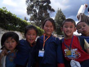 Ten Directions Tours and Travel, Nepal India Bhutan Tibet Mongolia China