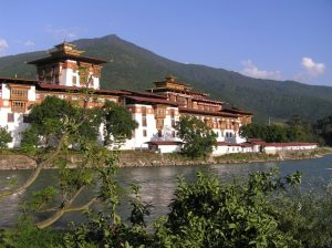 Ten Directions Tours and Travel, Nepal India Bhutan Tibet Mongolia China